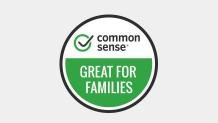 Common Sense Media Clip art