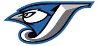 Blue Jay Logo